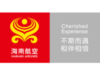 Bestwestern - hainan airlines