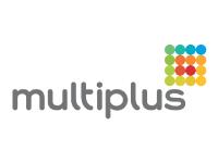 Multiplus