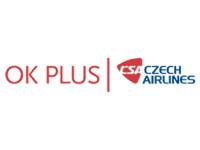 Ok Plus Czech