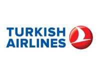 Bestwestern - turkish airlines