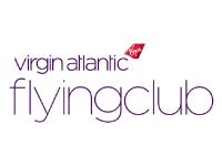 Bestwestern - virgin atlantic