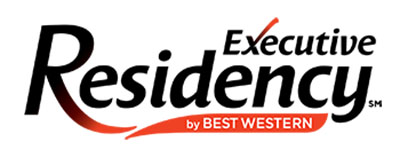 executive residency logo 450