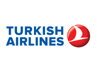 Bestwestern - turkish airlines