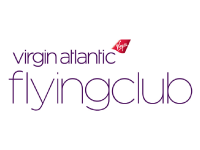 Bestwestern - virgin atlantic